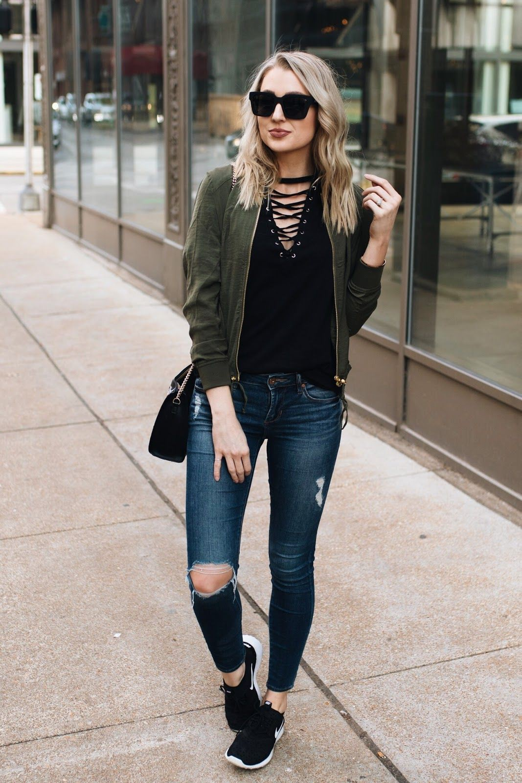 Stunning tips for look casual, Casual wear