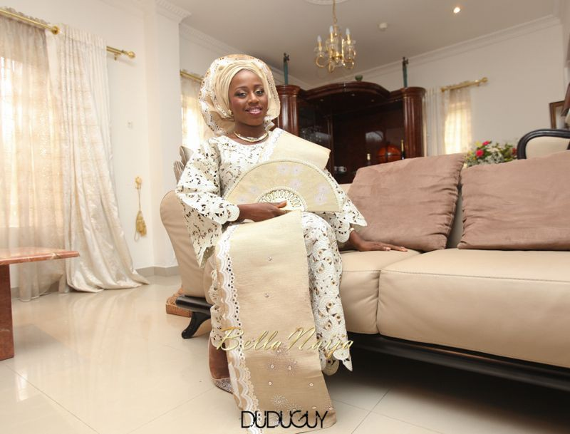 Nigerian Dresses For Nigerian Brides, Dele Balogun Street, Interior Design Services