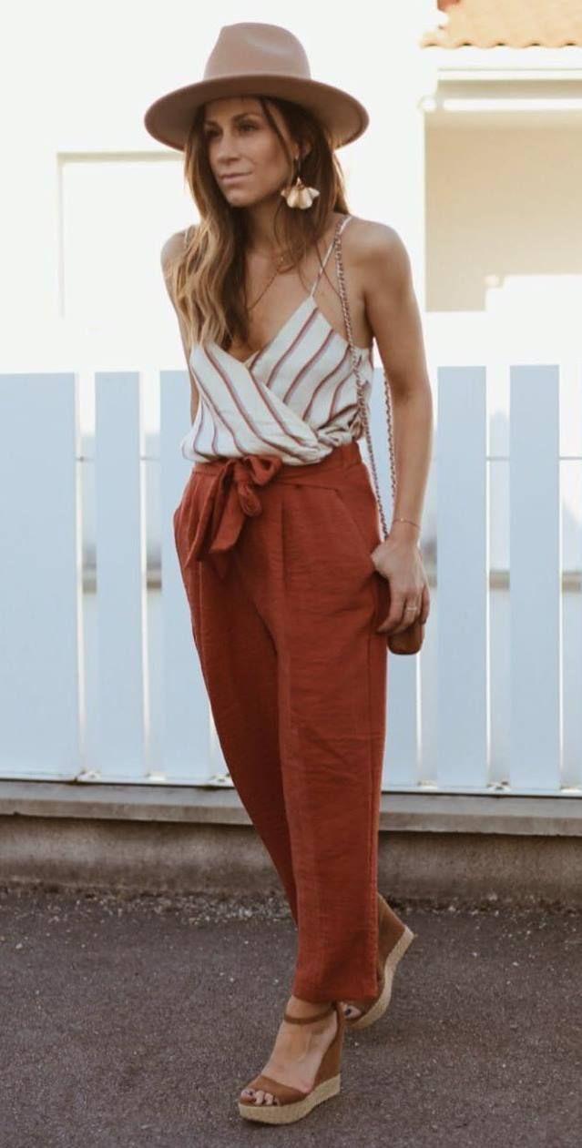 Helpful ideas fashion model, Casual wear