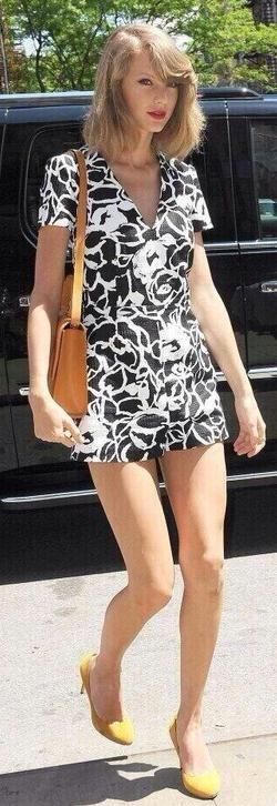Check for daily dose of taylor swift may 17, Taylor Swift