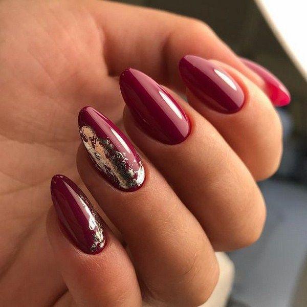 Photos of choice short nail styles, Nail art