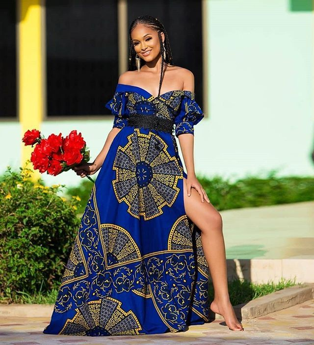 Nigerian wear for couples, African Dress