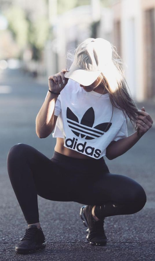 All size and style adidas originals, Adidas Stan Smith