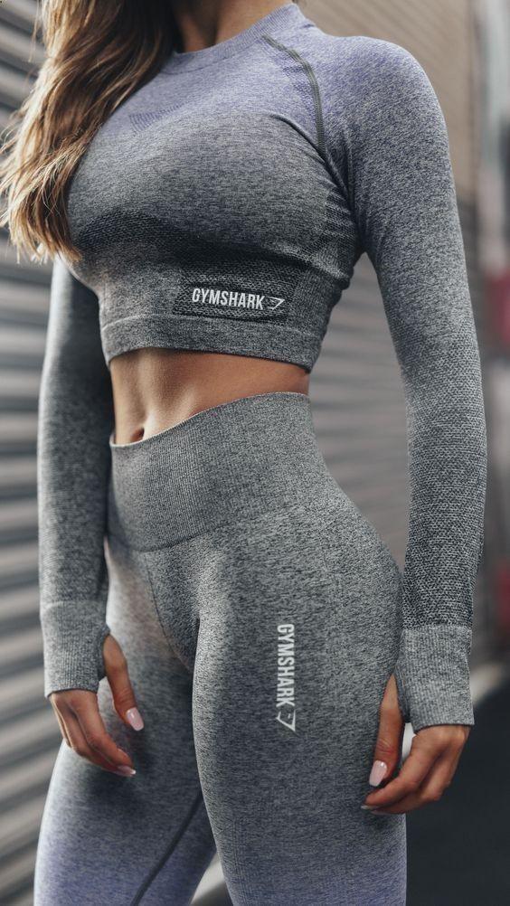 Lovely ideas for gymshark workout clothes, Gymshark Ltd