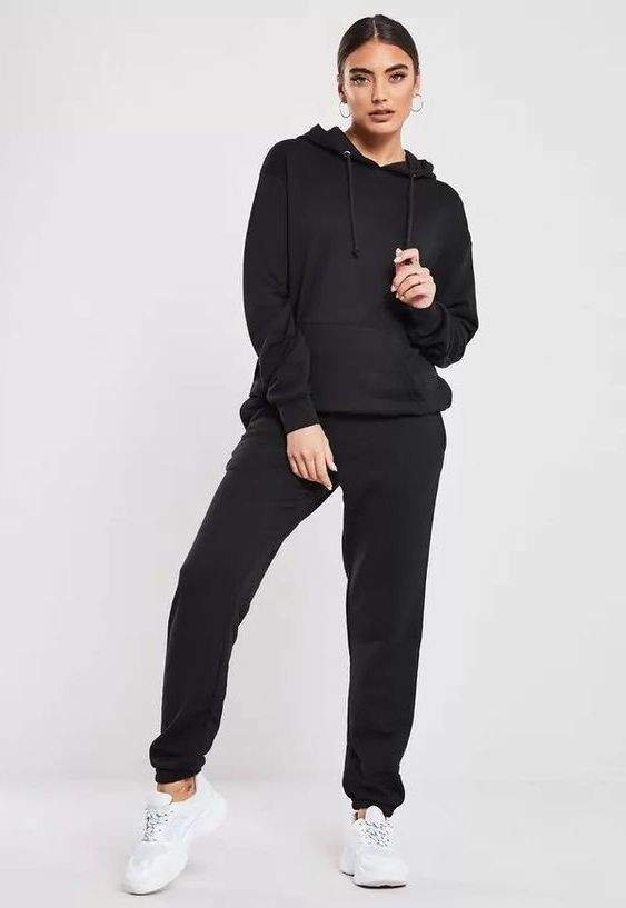 Athleisure Outfits For Women, Kings Will Dream