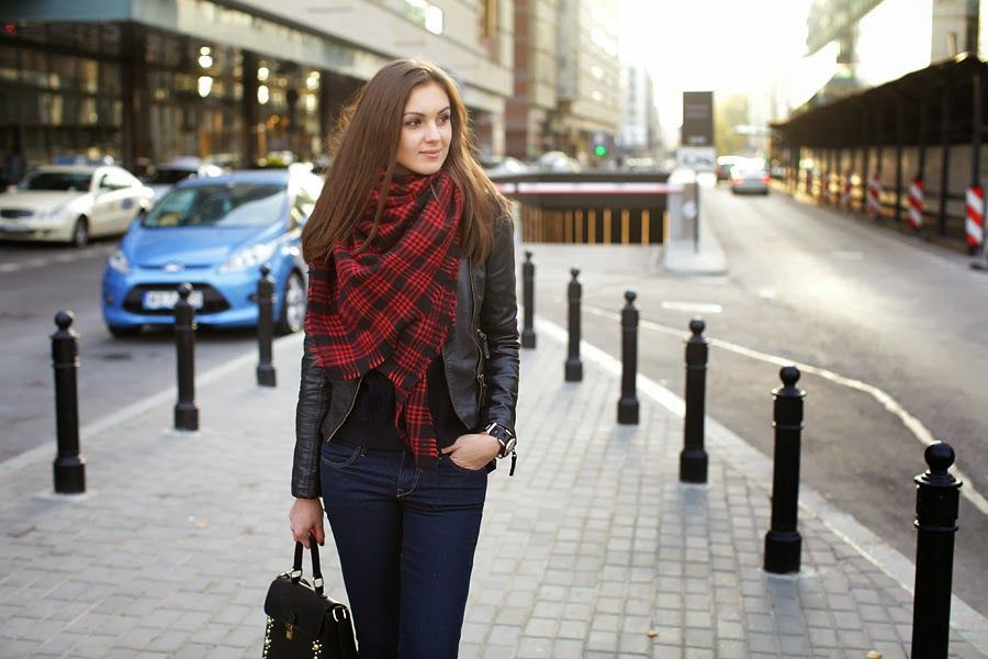 Dresses With Scarves, Cashmere wool, Fashion accessory