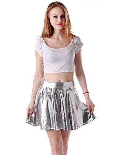 Famous ideas for faldas cortas moda, Twinset Long Skirt