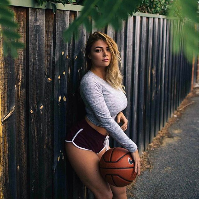 Just cute jem wolfie, Physical fitness