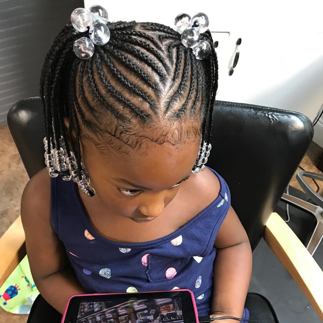 Box Braids Hairstyles Kids Artificial Hair Integrations Box Braids Hairstyles Kids Black Hair Box Braids Box Braids Hairstyle