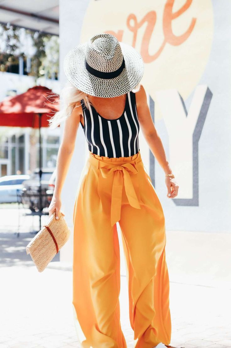 Casual Style For Women
