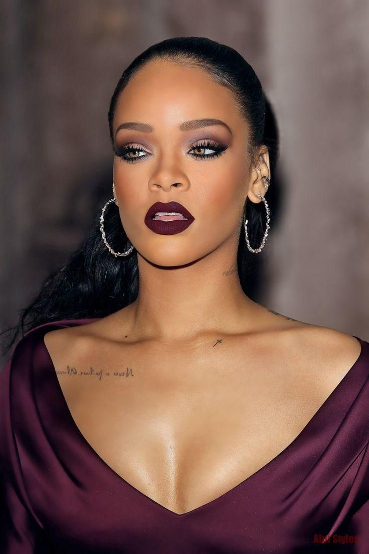 Wow! Check these amazing rihanna best, Hip hop music