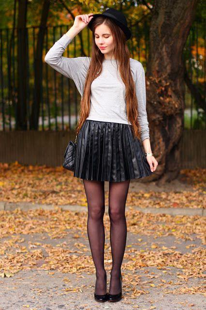 Best must have fashion model, Fashion blog
