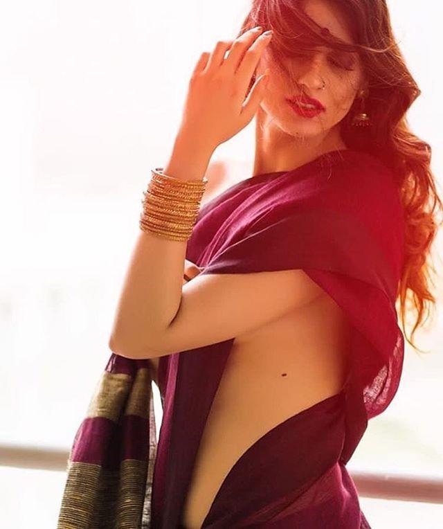 Sabby suri sexy hd, Anushka Shetty