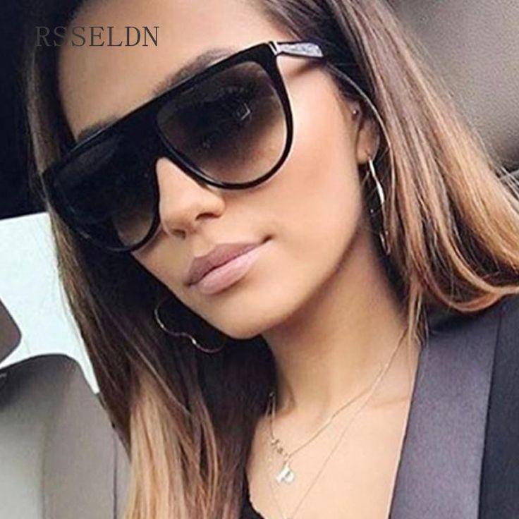 Women Sunglasses Ideas, Rimless eyeglasses, Fashion accessory