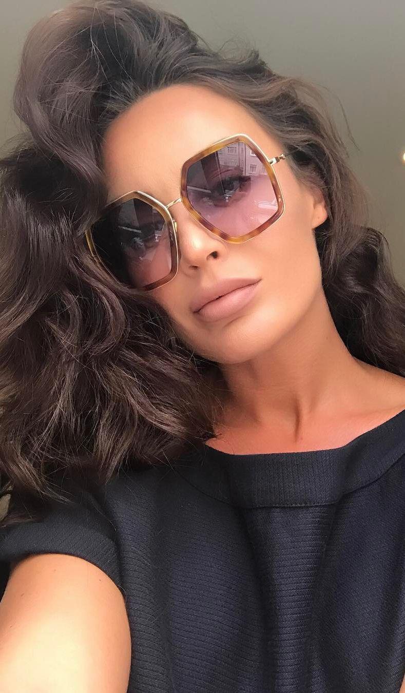 Women Stylish Sunglasses