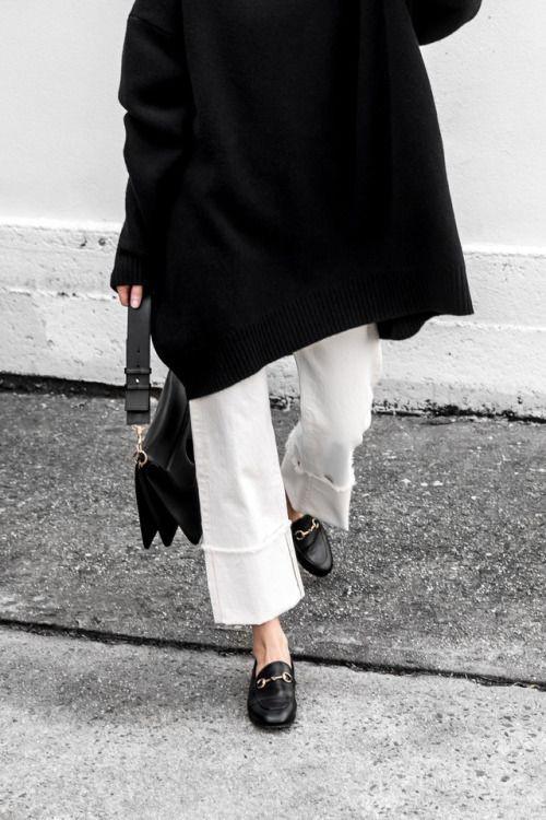 Dresses For Flat Shoes, Street fashion, Fashion blog