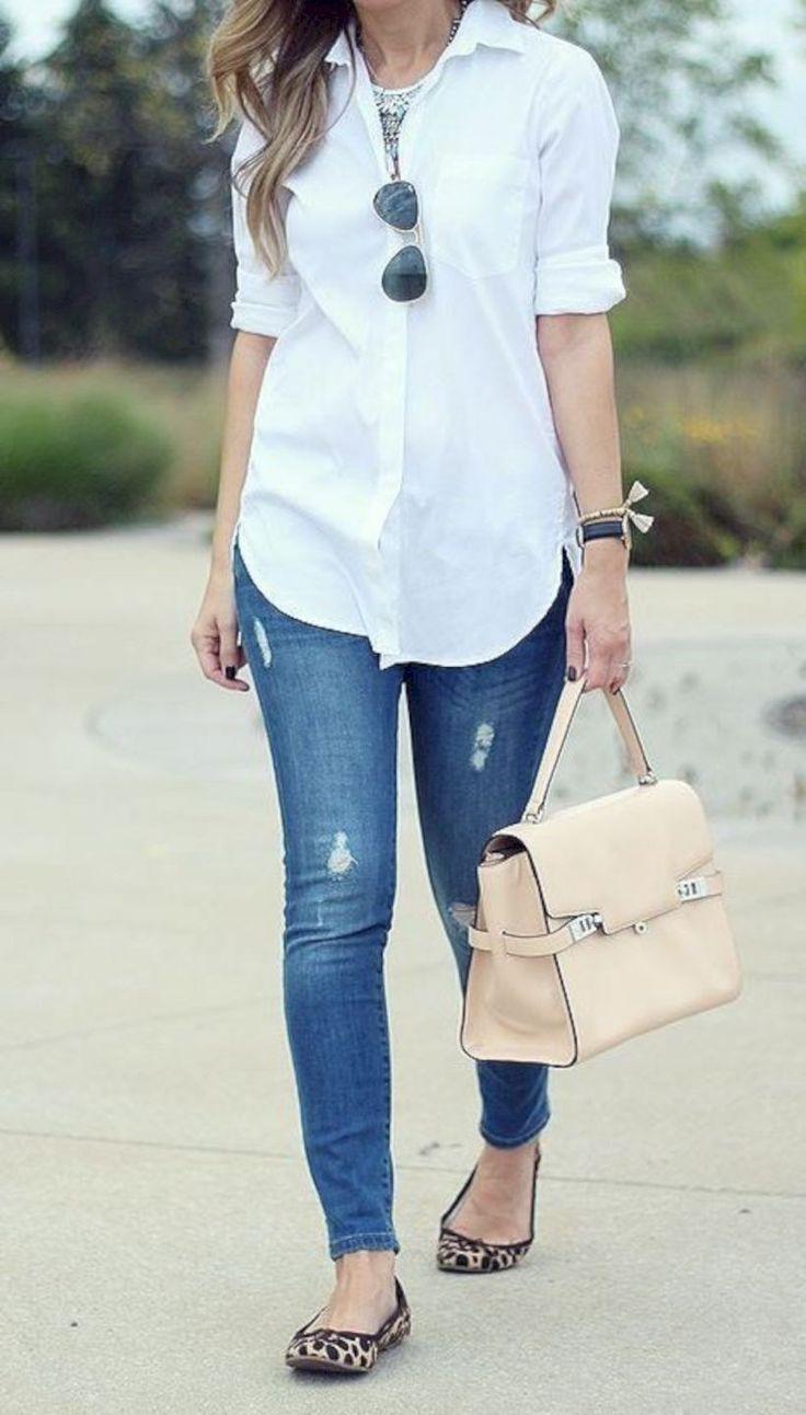 I really like these Casual wear, Dress shirt