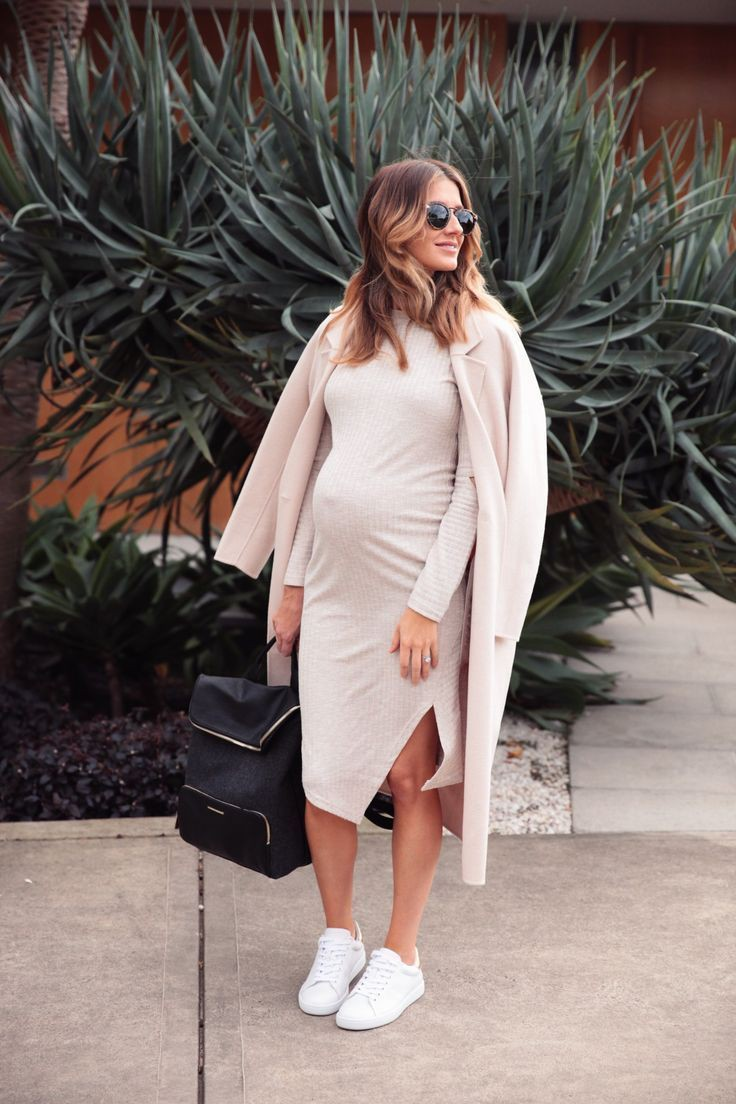 Famous ideas for kate waterhouse pregnant, Maternity clothing