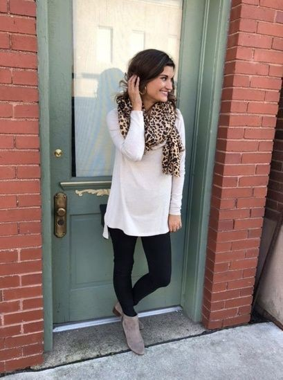 Business Casual Outfits, Casual wear, Winter clothing