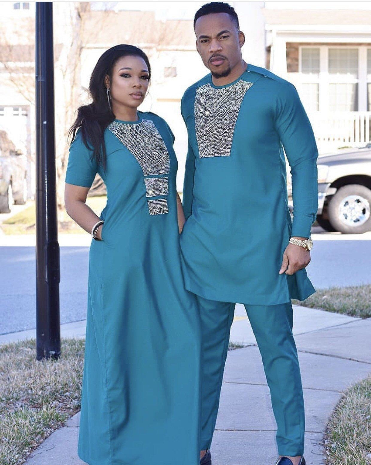 City african dress styles for women and men tights quotes