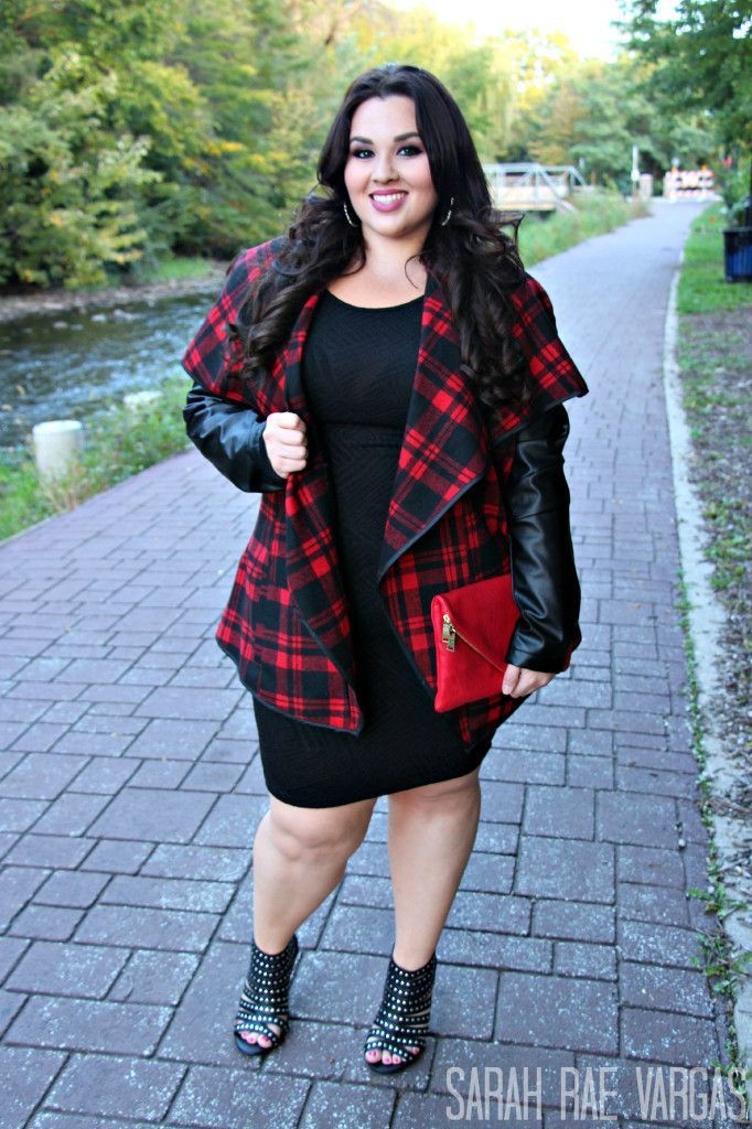 Fashion To Figure, Plus-size clothing