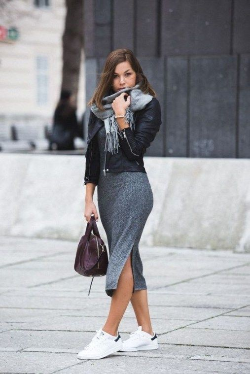 Totally insane fall classy outfits, Casual wear