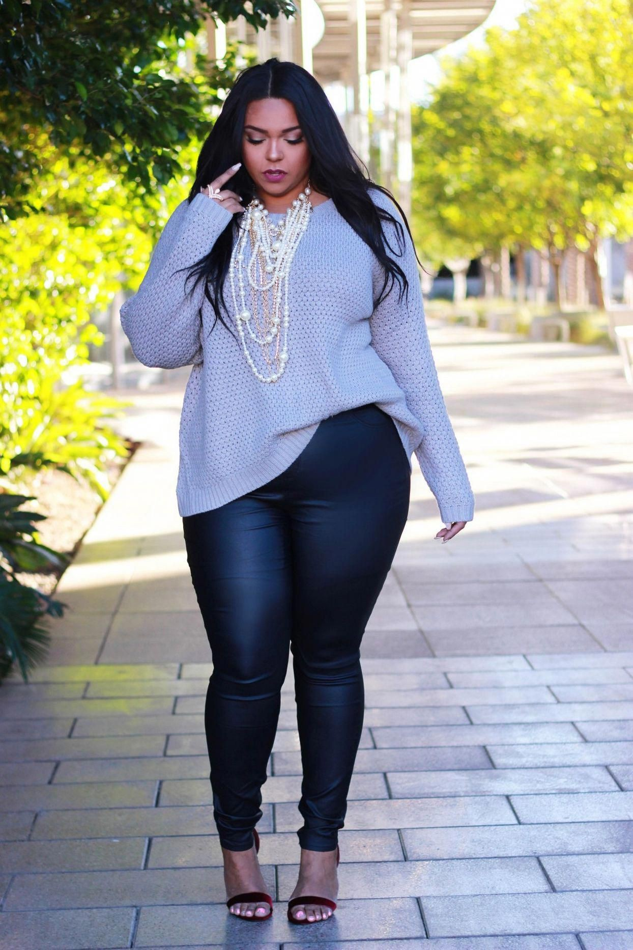 Designers style plus size outfits, Plus-size clothing