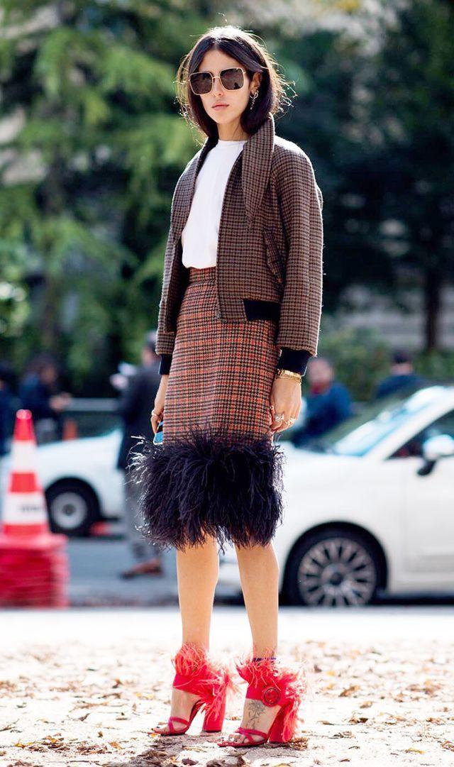 Never seen before ideas fashion model, Fashion show