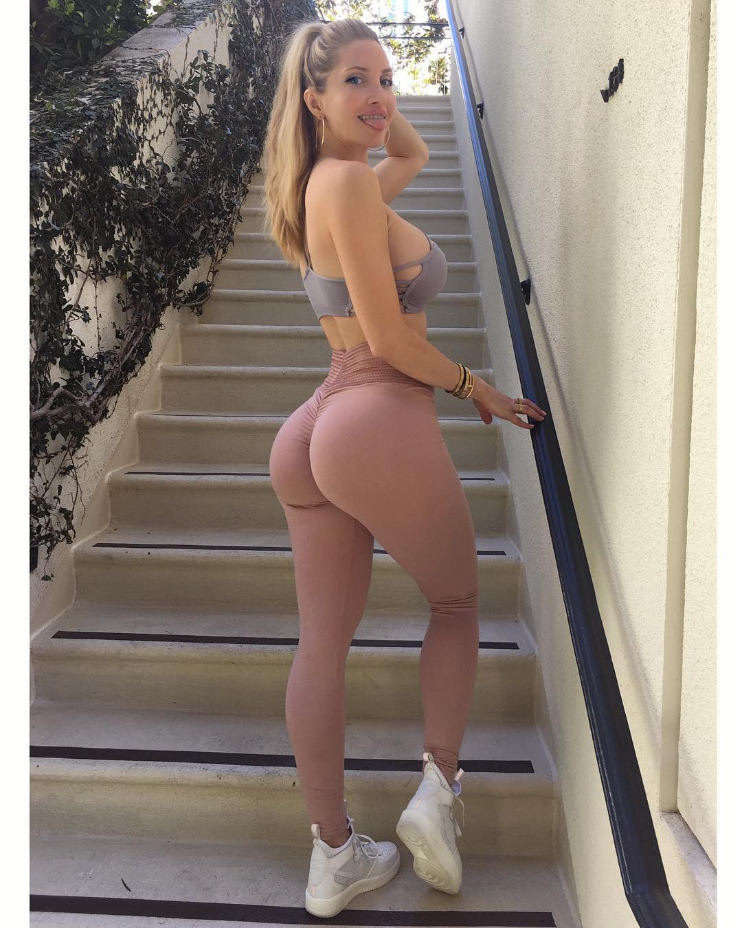 Nice ideas for perfect amanda lee nude, Kim Kardashian