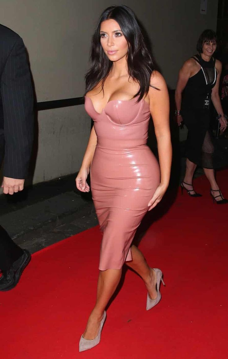 Daily tips for kardashian latex, Kim Kardashian