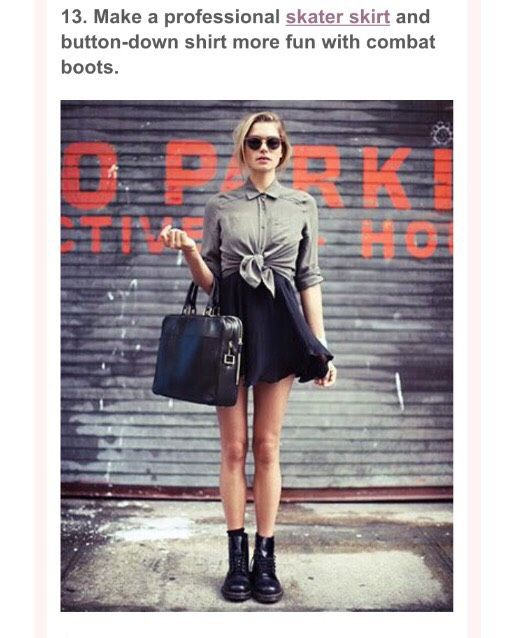 Jessica hart street style, Jessica Hart