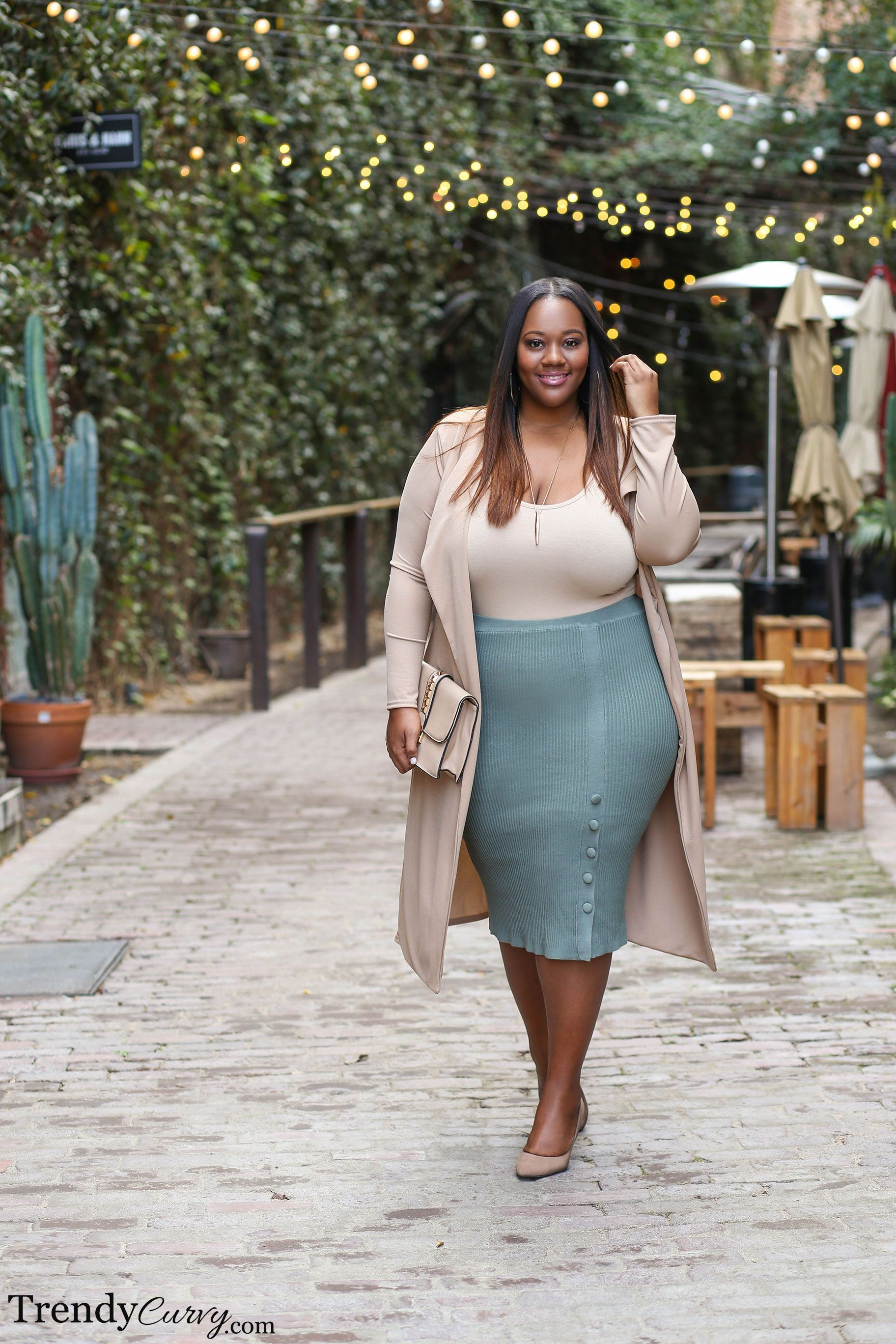 Must Experience these moti ladies, Ashley Graham
