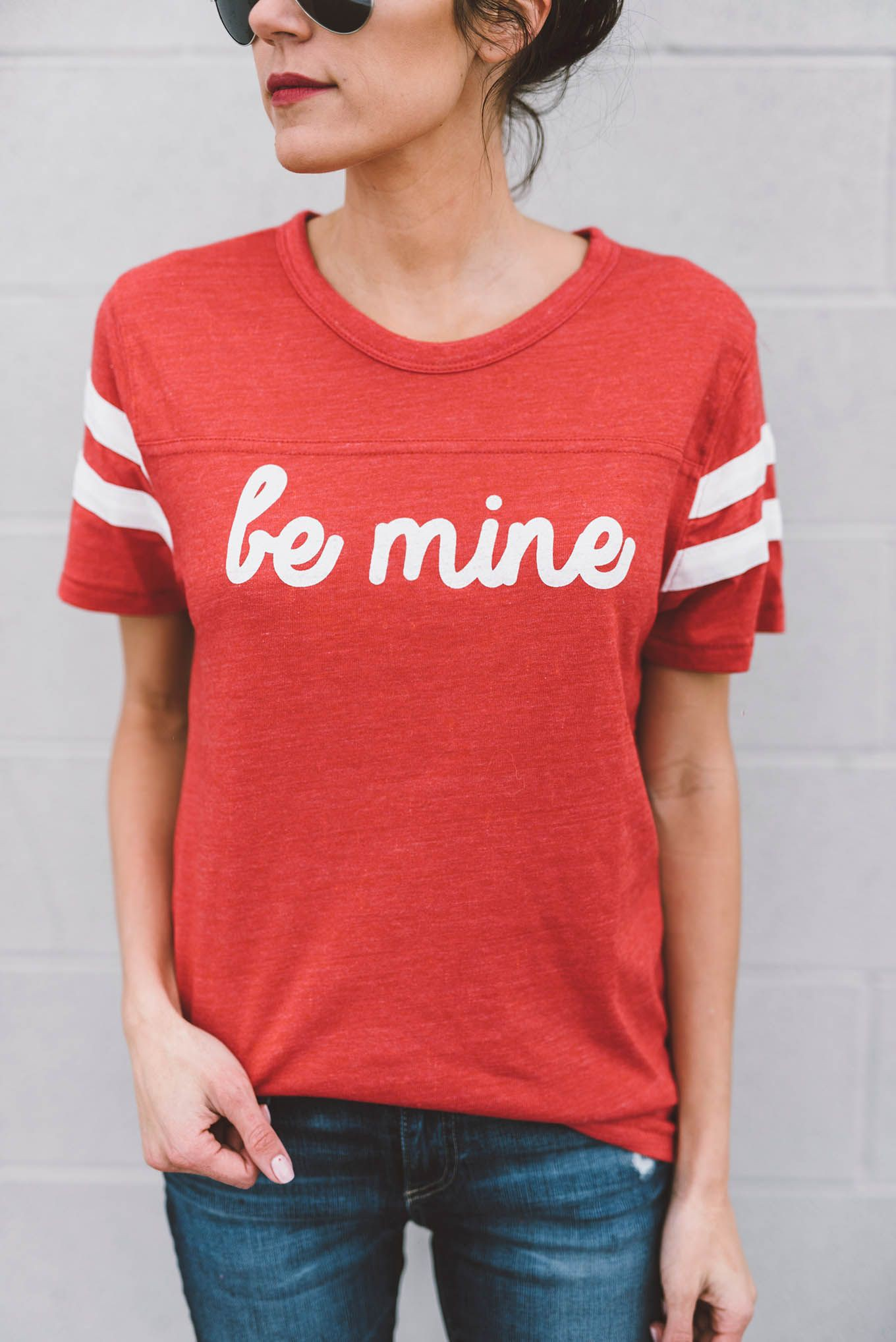 Unique trending t shirt, Tee T-shirt