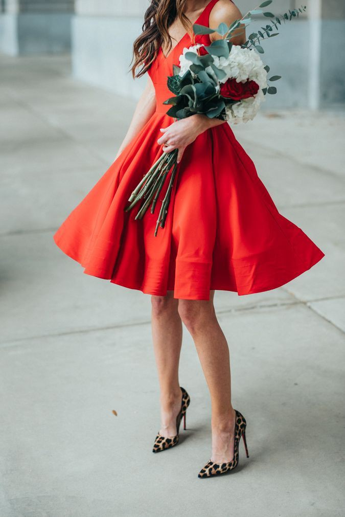 Outfit Ideas For Valentine's Day, Cocktail dress, Party dress