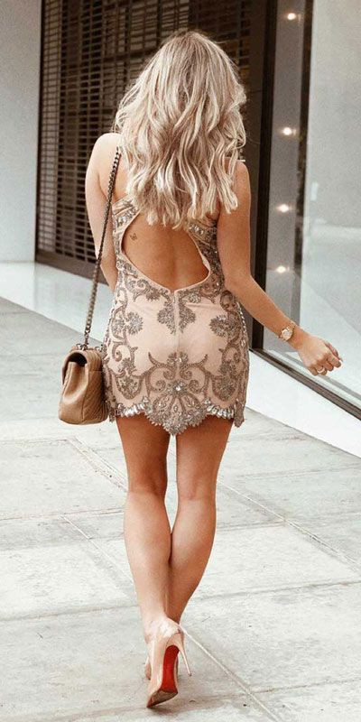 Find more of fashion model, Fashion Nova
