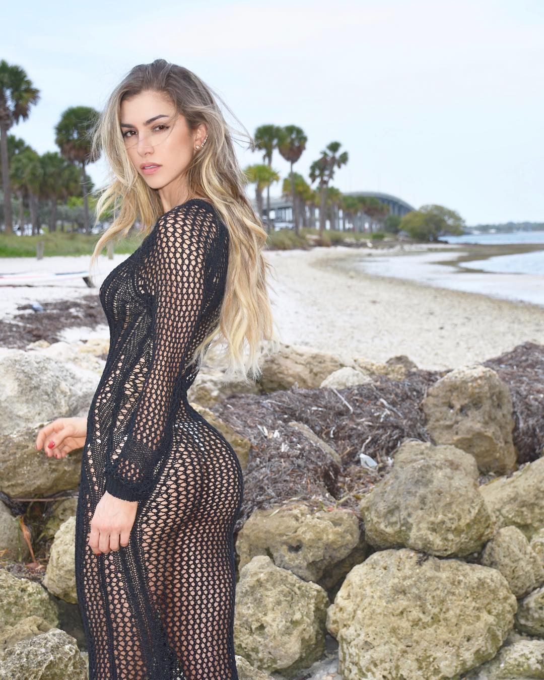 Live the moment in style with anllela sagra 2018, Selena Gomez