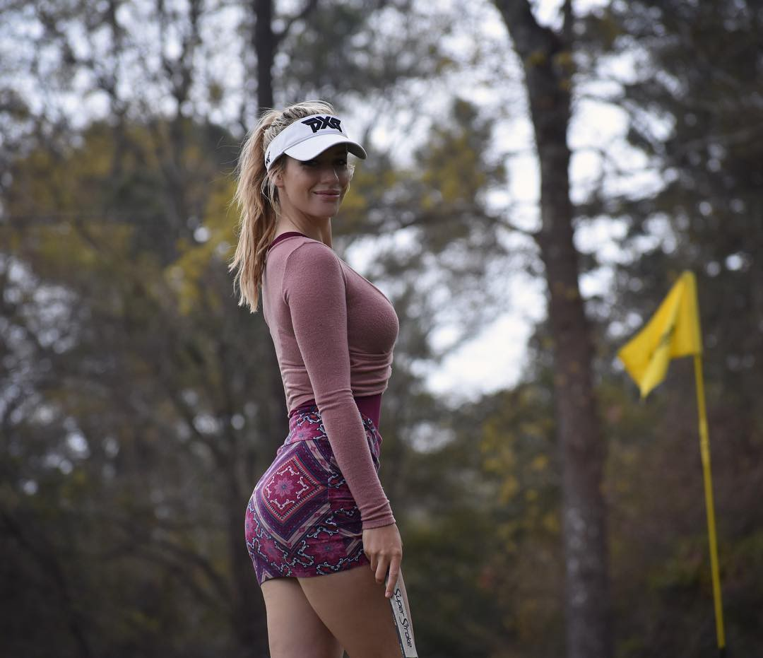 These amazing ideas for paige renee, Paige Spiranac