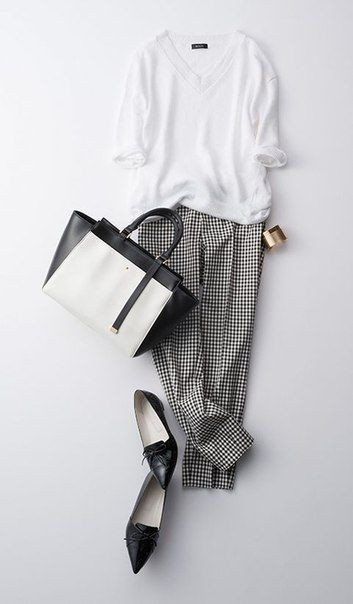 Alexa webb polyvore echarpes, Plus-size clothing