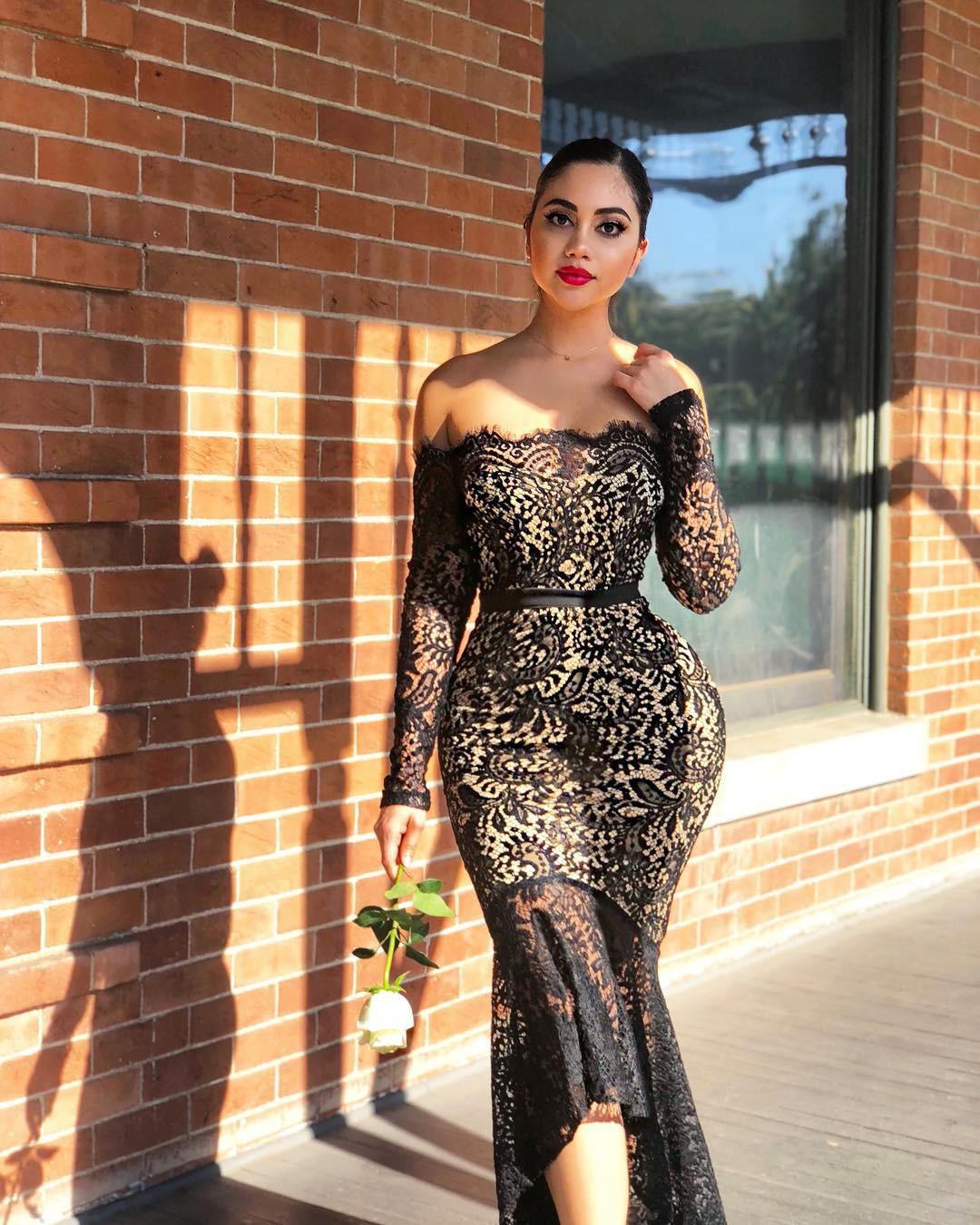 Jailyne Ojeda Ochoa Hot Pics, Jailyne Ojeda Ochoa