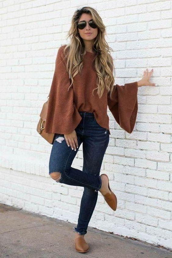 Casual wear For Women, Jean jacket