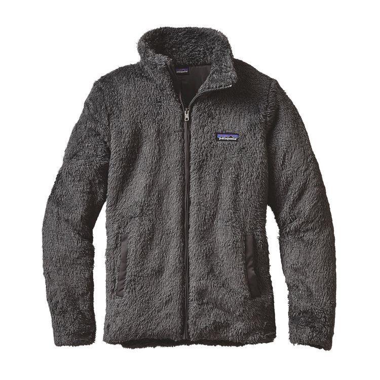 Patagonia los gatos jacket men