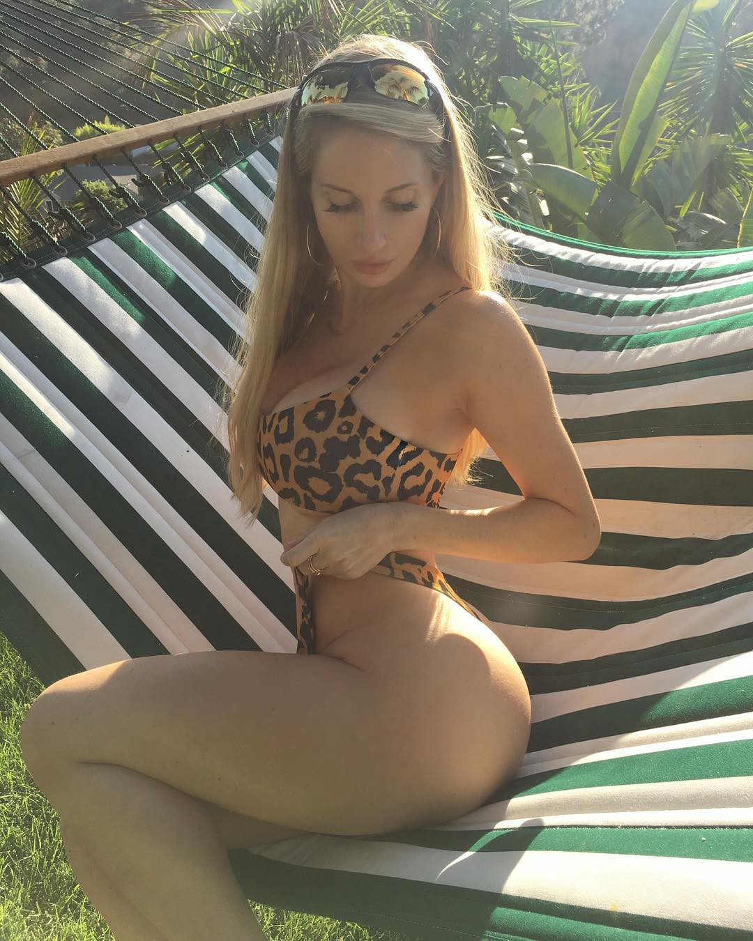 Blonde girls outfit ideas amanda lee reddit, Celebrity sex tape