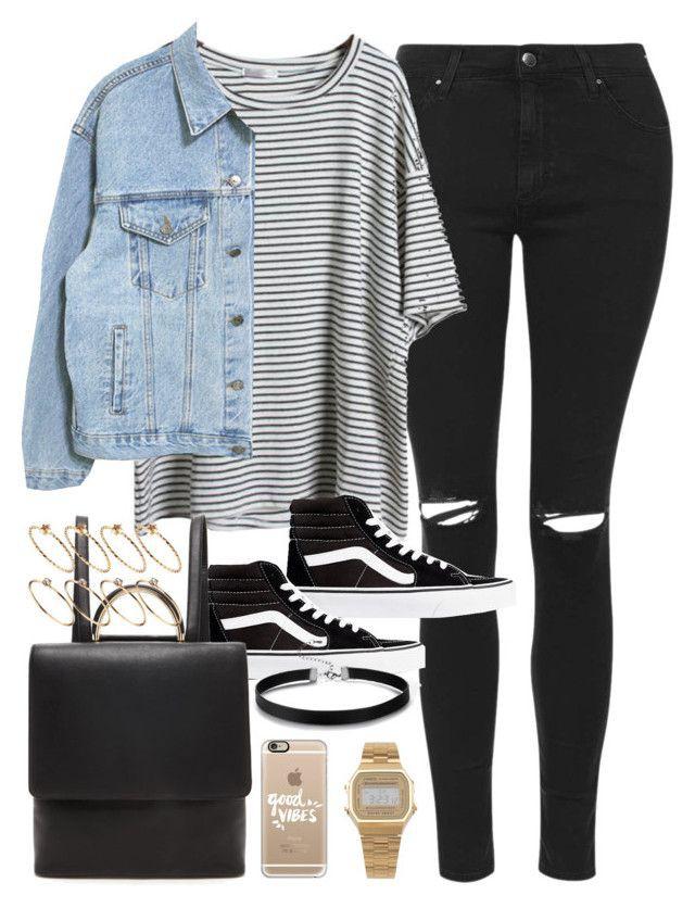 Women favorite grunge autumn outfits, Grunge fashion