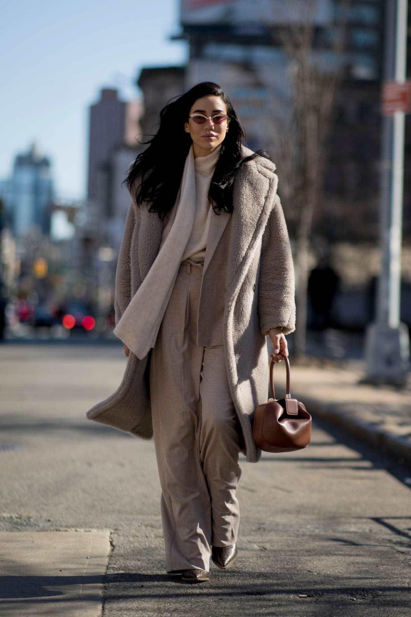 Winsome ideas for fashionista street style, London Fashion Week