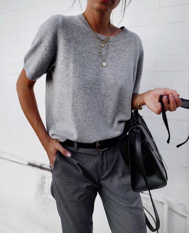 Terrific designs look basique femme, Fashion blog