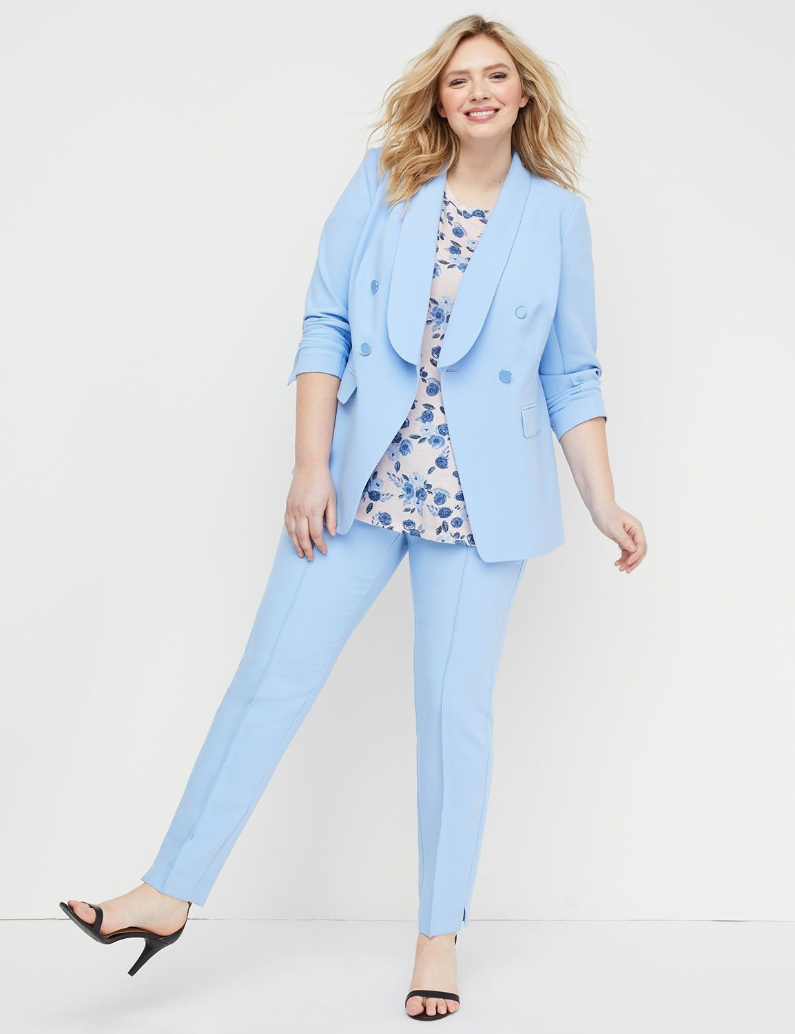 Find these lane bryant suits, Plus-size clothing
