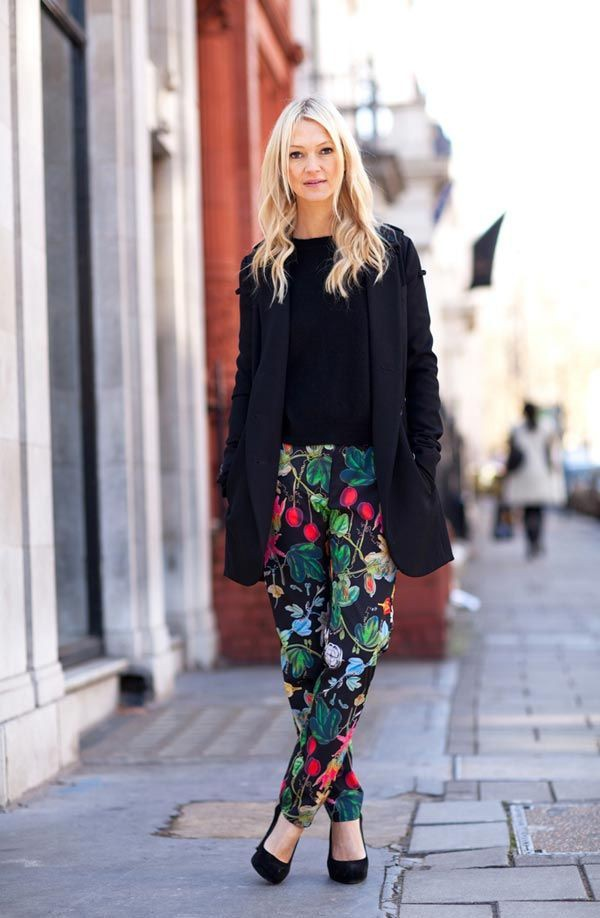 Beautiful and gorgeous harem pants outfit, Harem pants