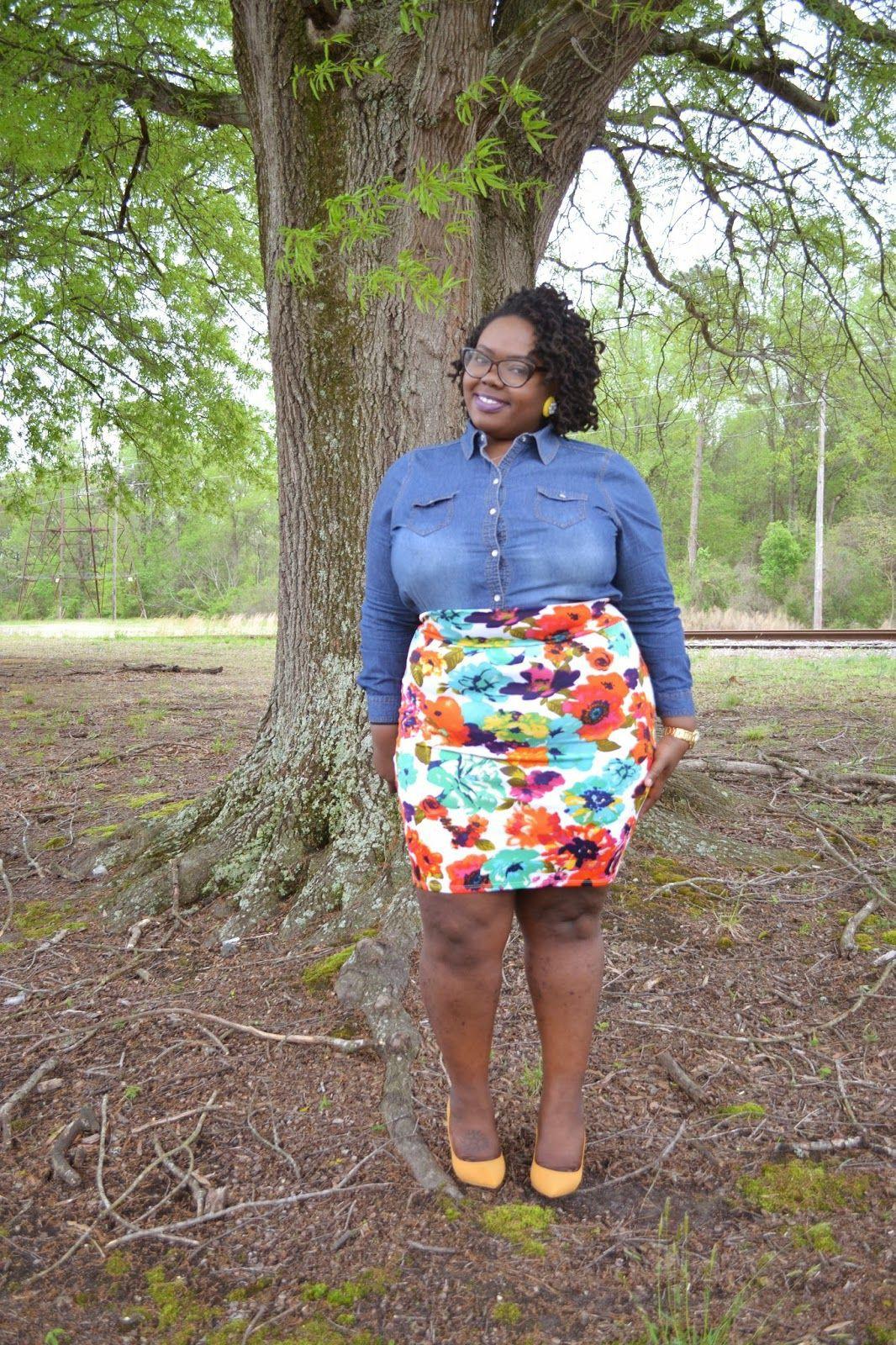 10 most Popular lularoe cassie skirt, Pencil skirt