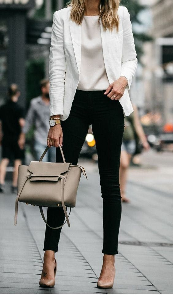 Special occasion ideas for office outfits, Casual wear