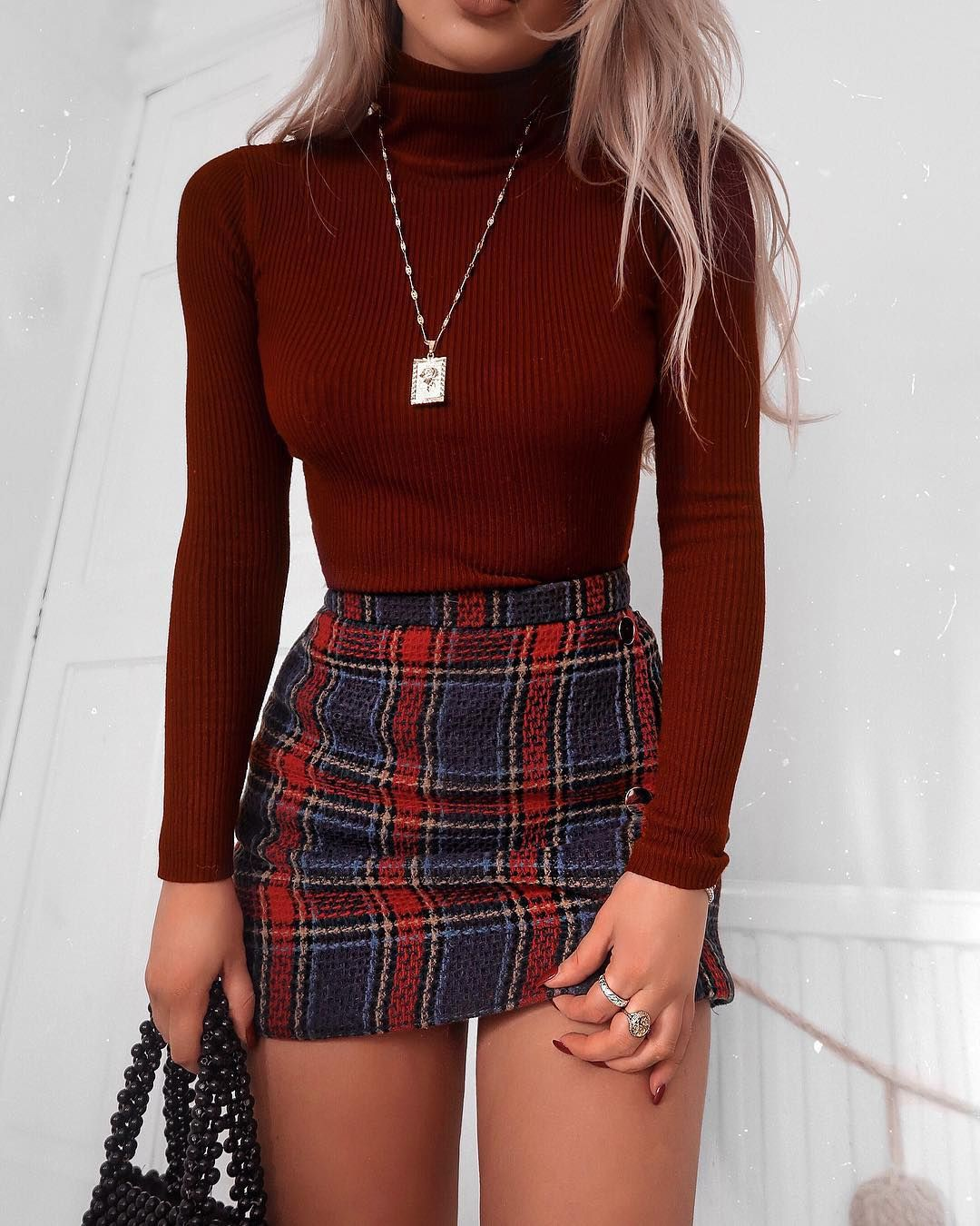 Casual wear Cute outfits for girls